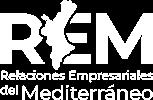 REM Alicante